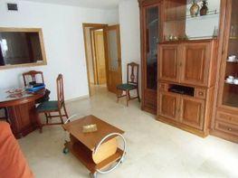 Foto - Apartamento en alquiler en calle Terral, Villajoyosa/Vila Joiosa (la) - 196296175