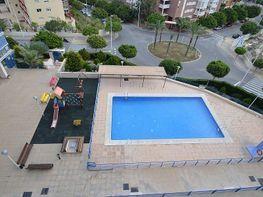 Foto - Apartamento en alquiler en calle Llebeig, Villajoyosa/Vila Joiosa (la) - 339157322