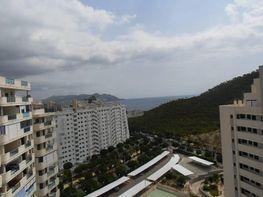 Foto - Apartamento en alquiler en calle Tramuntana, Villajoyosa/Vila Joiosa (la) - 196297261