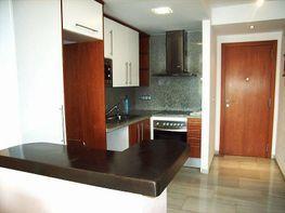 Foto - Apartamento en alquiler en calle Gregal, Villajoyosa/Vila Joiosa (la) - 196297429