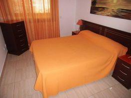 Foto - Apartamento en alquiler en calle Mestral, Villajoyosa/Vila Joiosa (la) - 196298125