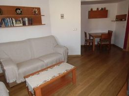 Foto - Apartamento en alquiler en calle Mestral, Villajoyosa/Vila Joiosa (la) - 196299244