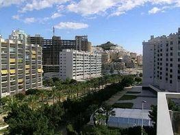 Foto - Apartamento en alquiler en calle Llevant, Villajoyosa/Vila Joiosa (la) - 196299400