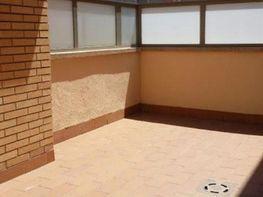Piso en alquiler en calle De Emilio Muñoz, San Blas en Madrid