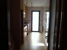 Piso en alquiler en San Blas en Madrid