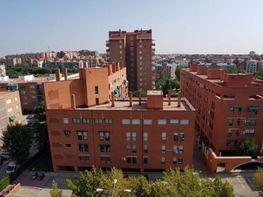 Piso en alquiler en calle Luis de Hoyos Sainz, Vinateros en Madrid