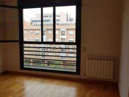 Piso en alquiler en calle Villamanta Madrid, Villa de Vallecas en Madrid