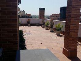 Ático en alquiler en calle De Niceto Alcalá Zamora, Sanchinarro en Madrid