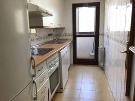 Piso en alquiler en calle Alfonso Gomez, San Blas en Madrid