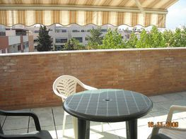 Wohnung in verkauf in calle Da;Hernán Cortés, Benicarló - 293053539