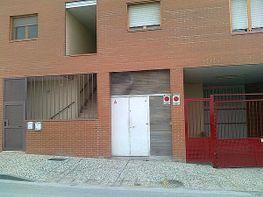 Piso en venta en calle Ramón y Cajal, Cuarte de Huerva