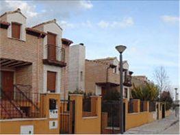Casa en lloguer calle Darsena, Villamuriel de Cerrato - 217413114
