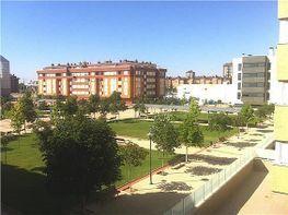 Pis en venda calle Lola de la Fuente, Nueva Balastera-Sector 8 a Palencia - 217413393