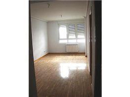 Apartament en venda calle Juan Antonio Bardem, San Antonio a Palencia - 217413774