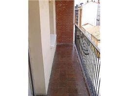 Pis en venda calle Bailen, San Antonio a Palencia - 217413798