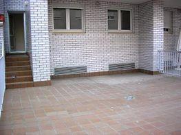 Baix en venda calle San Antonio, San Antonio a Palencia - 217413894