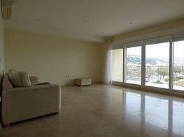 Flat for sale in calle Furs, Jávea/Xàbia - 356636046