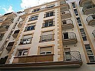 Flat for sale in calle Turia, Dénia - 357211027