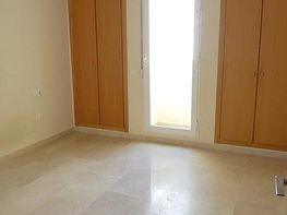 Flat for sale in calle Vell del Mar, Puerto in Jávea/Xàbia - 167303202