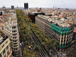Piso en venta en Sant Gervasi – Galvany en Barcelona - 275062561