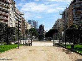 Piso en venta en Sant Gervasi – Galvany en Barcelona - 275062606