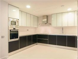 Wohnung in verkauf in calle Aribau, Sant Gervasi – Galvany in Barcelona - 275850281
