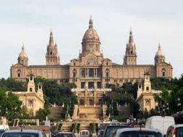 Edificio en venta en Sants en Barcelona - 285229334