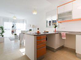 Piso en venta en calle Frederic Rahola, La Font d 039;en Fargues en Barcelona