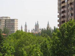Piso en alquiler en calle Actur, Actur - Rey Fernando en Zaragoza