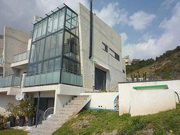 Villa en vendita en Calpe/Calp - 157564211