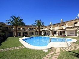 Villetta a schiera en vendita en Poblets (els) - 157564874