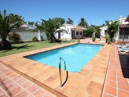 Villa en vendita en Jávea/Xàbia - 157565219