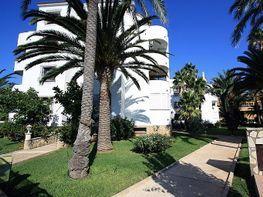 Appartamentino en vendita en Dénia - 157563611