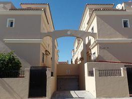 Casa adosada en venta en El Rinconcillo en Algeciras