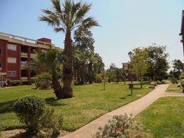 Piso en venta en urbanización Jardines de Algetares, San García en Algeciras
