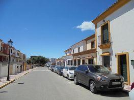Casa en venta en Barrios (Los)