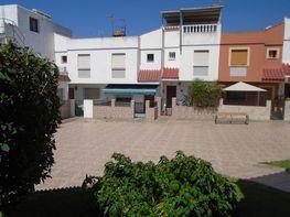 Casa adosada en venta en calle Avd Juan Rodriguez, Barrios (Los)