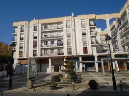 Piso en alquiler en calle Sevilla Plaza Neda, Casco Antiguo en Algeciras
