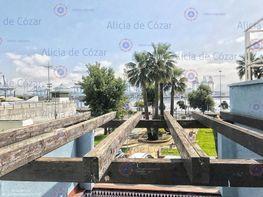 Chalet en venta en Reconquista-San José Artesano-El Rosario en Algeciras