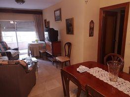 Piso en venta en Casco Antiguo en Algeciras