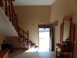 Casa en venta en calle Coronel Figueroa, Pescadores-Saladillo en Algeciras