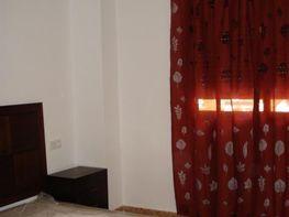 Wohnung in miete in calle Buenavista, Puerto de Sagunto - 40967912
