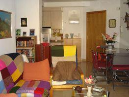 Wohnung in verkauf in calle Jaume Roig, Raco de Mar-Playa de Canet in Canet d´En Berenguer - 110522831