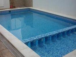 Wohnung in miete in calle La Bodega, Raco de Mar-Playa de Canet in Canet d´En Berenguer - 114844247