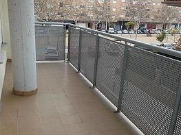 Wohnung in verkauf in calle Alpuente, Puerto de Sagunto - 172908288