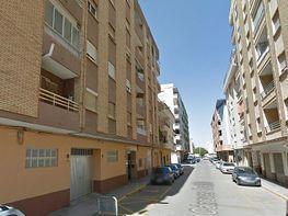 Garaje en alquiler en calle Canovas del Castillo, Puerto de Sagunto - 205230110