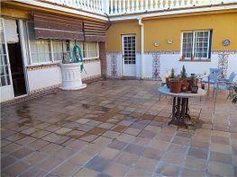 Casa en venta en Almodóvar del Campo - 293641520