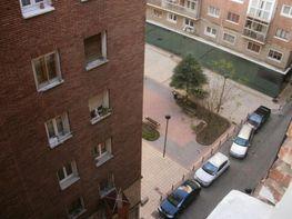 Pis en venda Burgos - 358695621