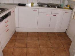 Appartamento en vendita en Burgos - 358695471