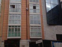Appartamento en vendita en Burgos - 358695717